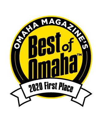 Best of Omaha Family Entertainment - 2020 First Place